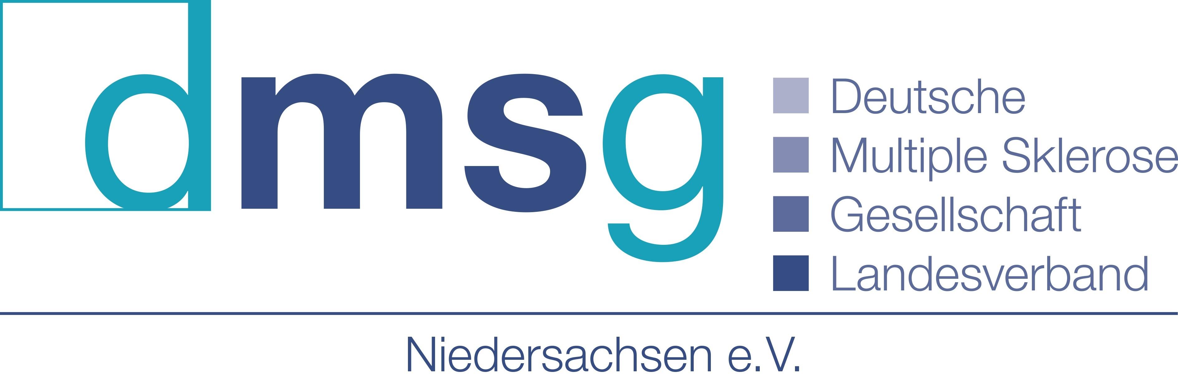 DMSG Niedersachsen e.V. - Kreis Uelzen